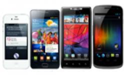 comparaison taille smartphones phone size vignette head