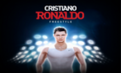 cristiano ronaldo aura droit a son jeu sur android0001