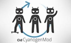 cyanogenmod cid vignette head