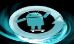 CyanogenMod icon0