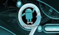 cyanogenmod vignette head
