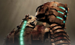 dead space android vignette head
