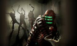 dead space desormais disponible sur l android market0001