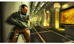 deus ex the fall screenshot  (10)