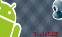 droid cam icon0 2