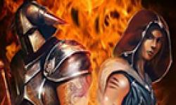 dungeon hunter 3 vignette head