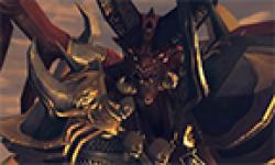 dungeon hunter 4 vignette head