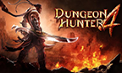 dungeon hunter 4 vignette head