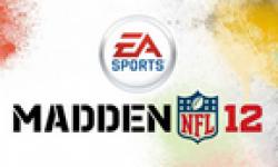 ea annonce la sortie de madden nfl 12 sur android0003