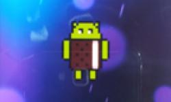 easter egg ics ice cream sandwich android vignette head