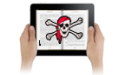 ebook tablette pirate vignette head