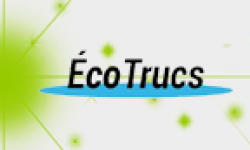 ecotrucs google play store vignette head