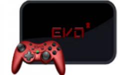 envizions evo 2 console android manette vignette icone head