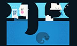 etude smartphone lit vignette head