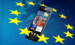 europe galaxy s ii telephone commission roaming itinerance vignette head