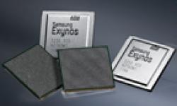 exynos 5250 vignette head