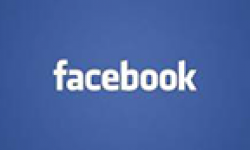 facebook android mise jour vignette head