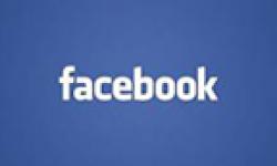 facebook android mise jour vignette head