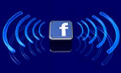 Facebook VoIP Voice Calling vignette head