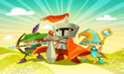 Fantasy kingdom defense un tower defense qui a la classe0004