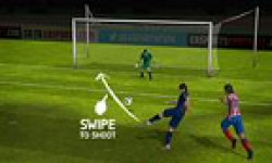 FIFA 14 ICONE