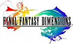 final fantasy dimensions android ios vignette