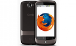 firefox 4 android icone
