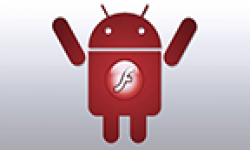 flash android vignette head
