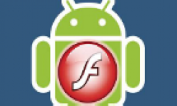 Flash player android flash