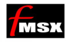 fMSX émulateur msx pour android vignette
