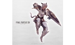 fonds ecran wallpapers final fantasy ff 14 xiv  (2)