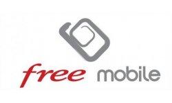 free mobile logo grand
