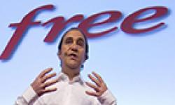 free xavier niel vignette head