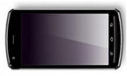 Fujits ANdroid ICS Tegra 3 131 megapixel vignette head