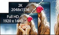 full hd ultra hd 2k 4k vignette head