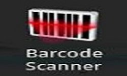 g1 android barcodeescanner icon android application market scanner androidgen vignette