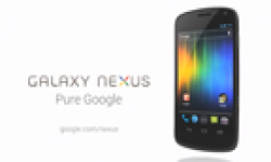 galaxy nexus vignette head