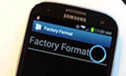galaxy s3 s iii factory reset format vignette head