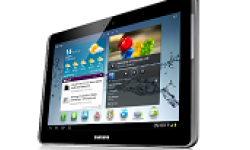 Galaxy Tab 2 GALAXY Tab 2 (10