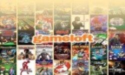 gameloft icon0
