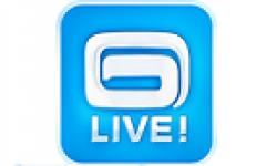 gameloft live