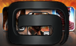 gameloft thanksgiving promo vignette head