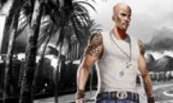 gangstar 4 3 iphone ipad android rio de janeiro artwork vignette head