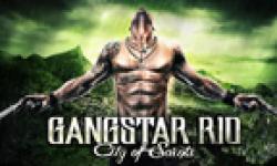 gangstar rio city of saints gameloft vignette head