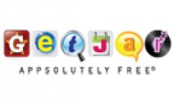 getjar logo vignette head