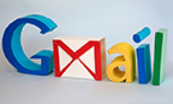 gmail logo icone vignette head