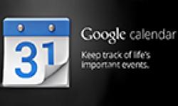 google calendar vignette head