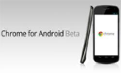 google chrome beta vignette head