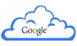 google cloud vignette head