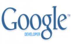 google dev icone0